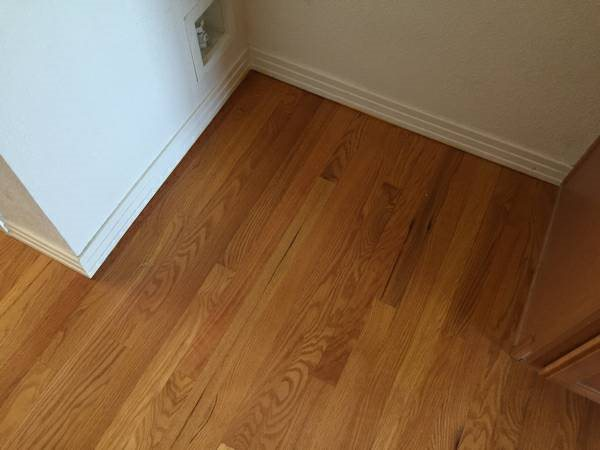 Hardwood Floor Removal Cover Photo