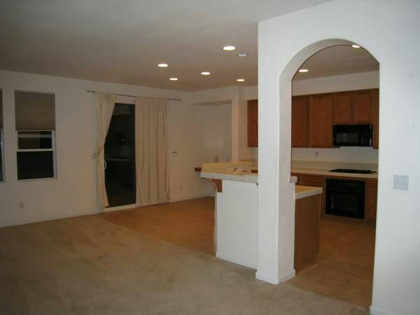 Interior Painting Needs Cover Photo
