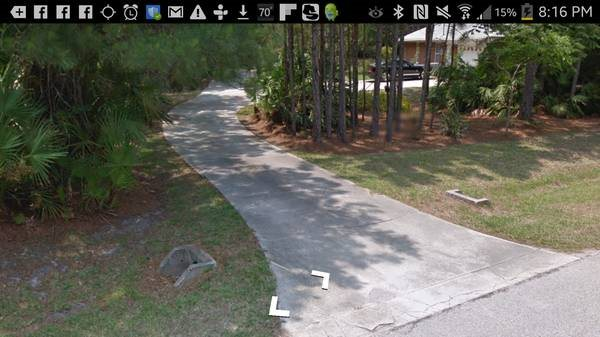 Need Driveway Pressure Washed  Cover Photo