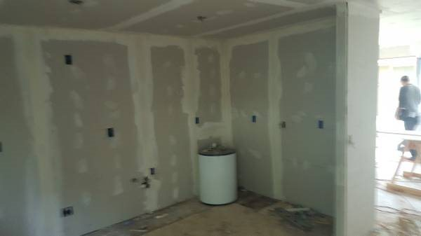 Flooring Install Cover Photo