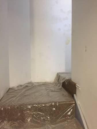 Drywall Repairs Cover Photo