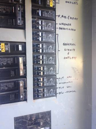 Breaker Box  Cover Photo
