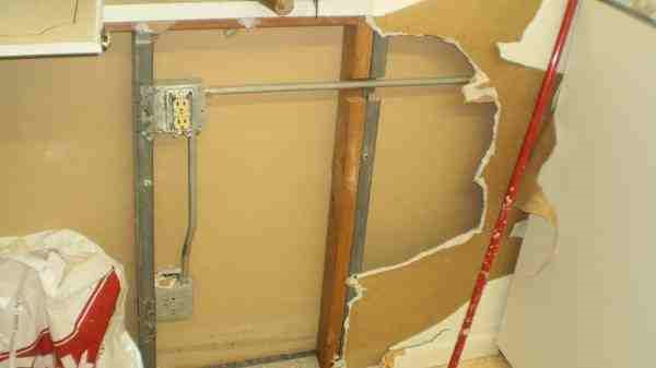 Electrical Wiring Costs