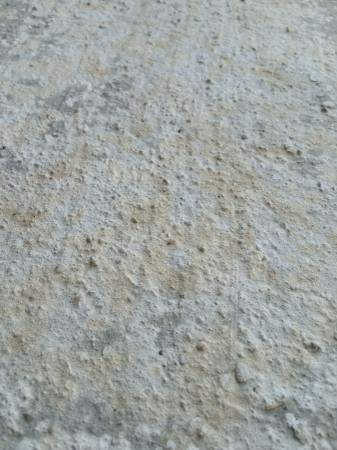 Concrete Patio Repair  Cover Photo