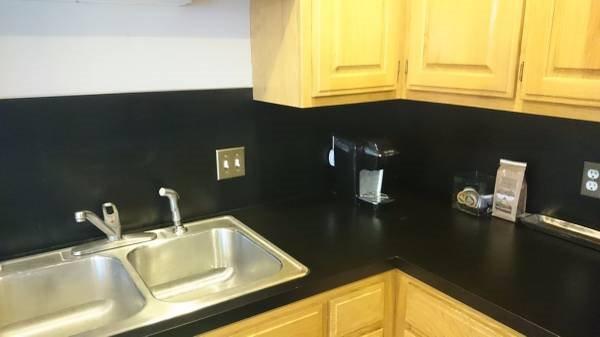 cost of install tile backsplash in jenks ok