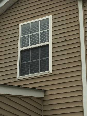 Window Shutter Needs To Be Replaced  Cover Photo