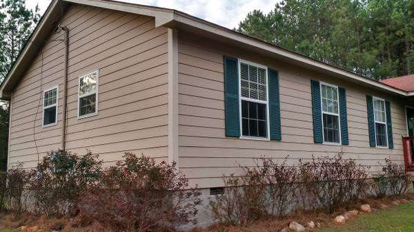 Seek Experienced  Reputable  House Painter Cover Photo