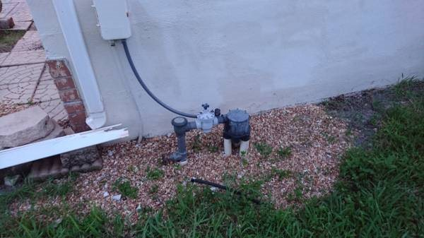 Fix My Sprinkler System Cover Photo