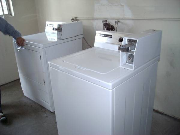 Maytag Washer Repair Service
