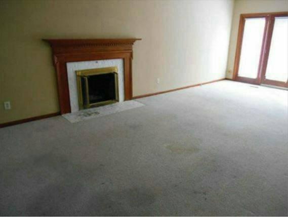 Hardwood Flooring - 670 sq  ft  Cover Photo