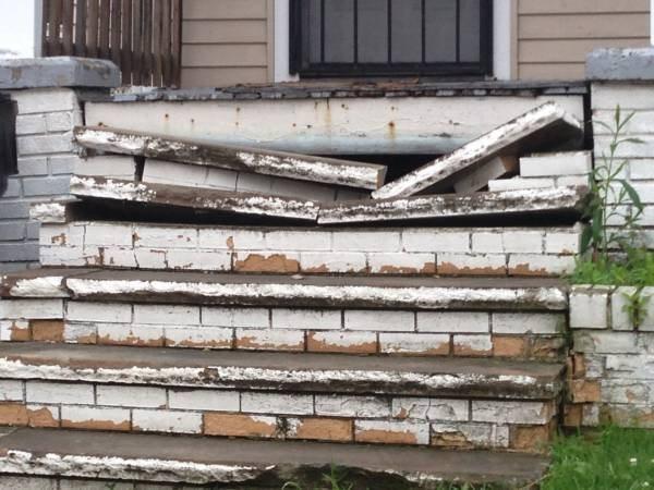 Brick Pavers Cost