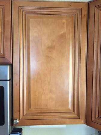 Need Skilled Cabinet Maker Cover Photo