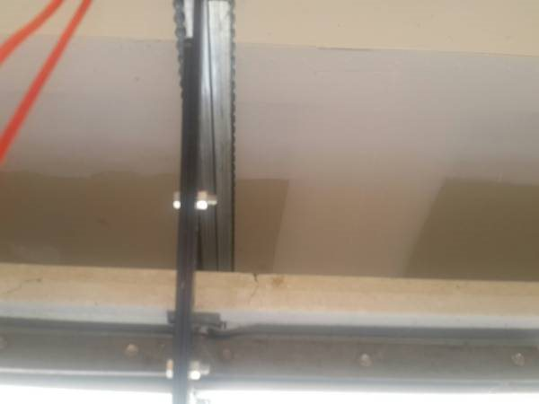 Garage Door Repair Cover Photo