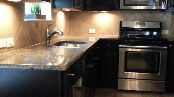 Flooring Tiles Price