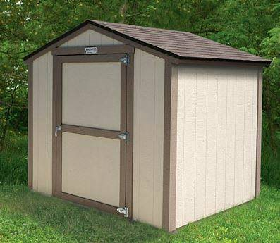 Looking For Shed Builder  Cover Photo