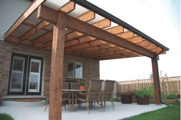 Licensed Carpenter To Build Pergola Cover Photo