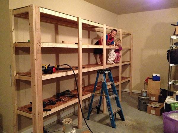 Carpenter Rate per Hour