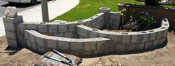 Brick Paving Cost