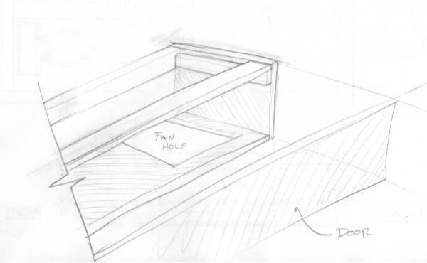 Resurface Cabinets