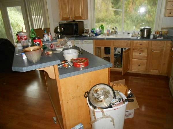 Debris Removal Cover Photo