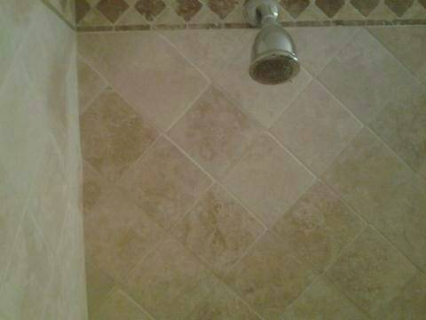 Bathroom Tile Cover Photo
