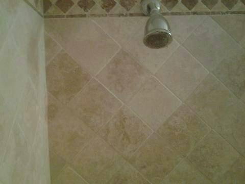 Bathroom Tile Cover Photo