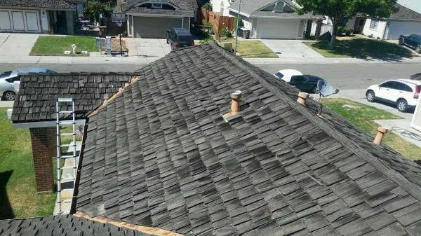 Roof Repair Needed Cover Photo