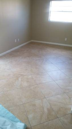 Grout Cleaning Needed Cover Photo
