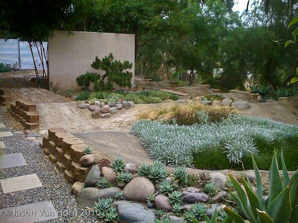 Landscape Contractor Wanted  Cover Photo