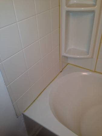Shower/Tub Repair  Cover Photo