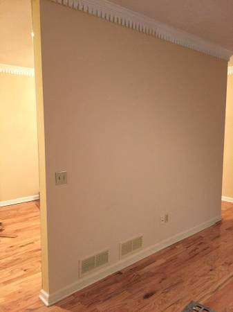 Drywall Repair Needed Cover Photo