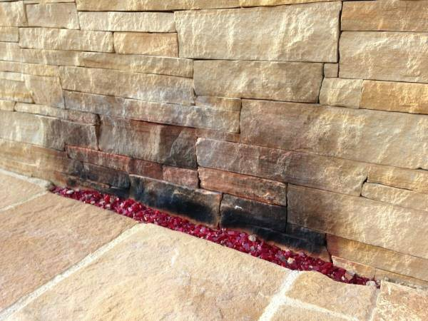 How Much Does it Cost To Build a Fireplace