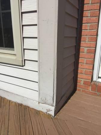 Home Repairs Cover Photo