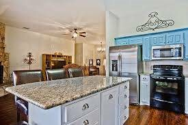 Spray paint Kitchen Cabinets Cover Photo