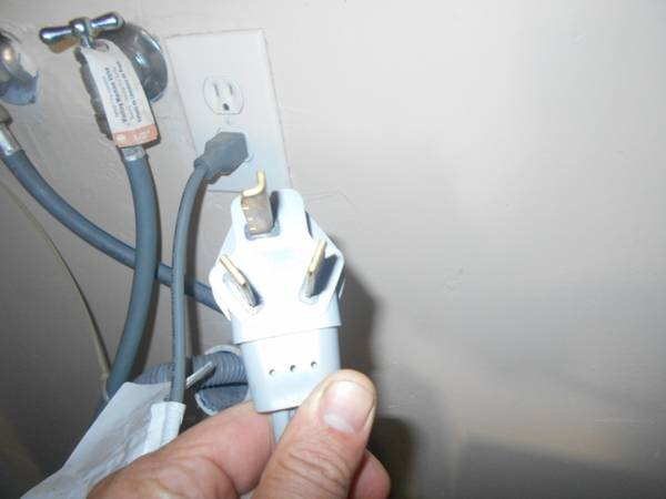 Electrical Wiring Home