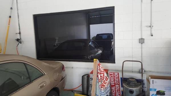 Frameless Shower Door Cost