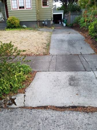 need Concrete To Widen Driveway Cover Photo
