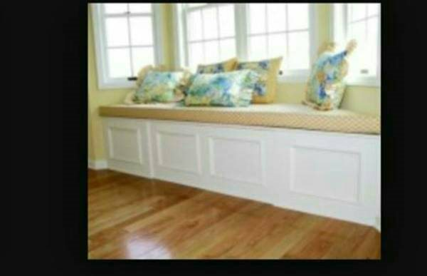 Crown Molding Prices