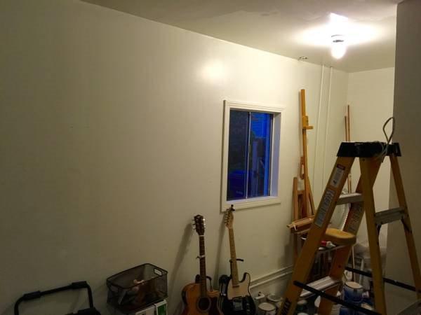 Exterior Paint Estimator