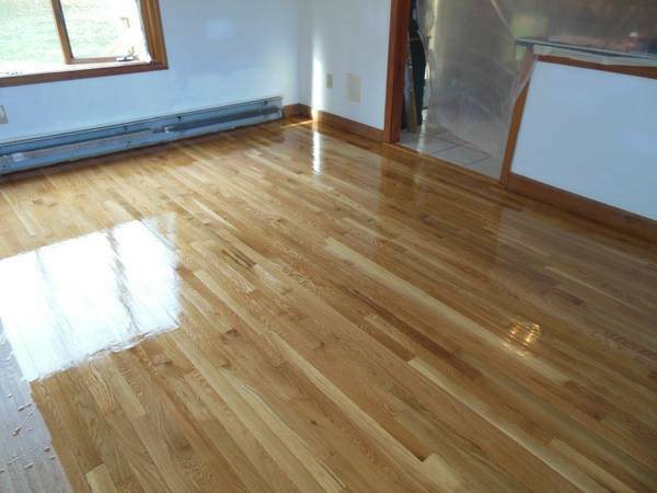 Hardwood Installs Cover Photo