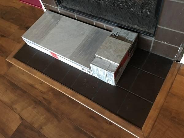 Tile Setter Cover Photo