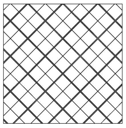 Tile Backsplash Installation Needed Cover Photo