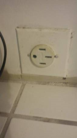 Electrical Cover Photo