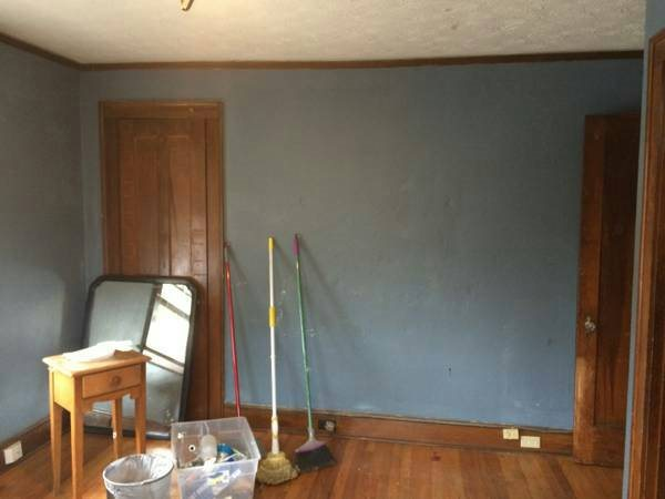 How Much to Paint This Room  Housepainter Cover Photo