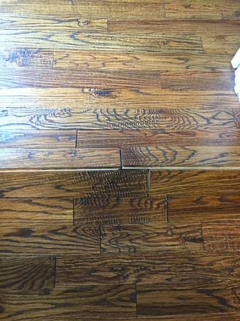 Need Wood Floor Repair Cover Photo