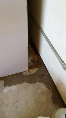 Shower Leak Repair Cover Photo