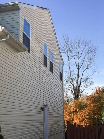 Need Rooffascia Repair Asap Cover Photo