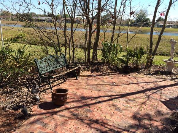 Reliable Handyman lawn Care Needed- Ongoing Work Cover Photo