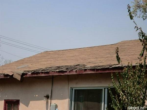Roofing Quote Needed Cover Photo