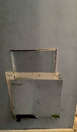 3 Wall Repairs  Cover Photo